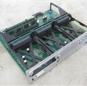Q9743-60004 HP 4600 Formatter Board