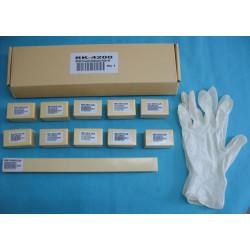 HP LASERJET 4250 4300 4350 4345 Maintenance Roller Kit