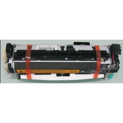 CB425-69003 HP LaserJet 4345 M4345 MFP M4349 MFP Fuser Assembly