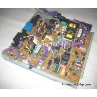 RM1-8291-R High Voltage Power Supply 110V - LaserJet Ent 600 M601  M602  M603 series