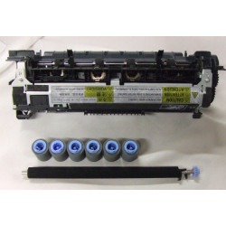 CF064A Maintenance Kit 110V for HP LJ M601  M602  M603