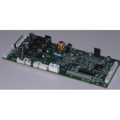 IR4041K512NI HP LaserJet 4345MFP Scanner Control Board