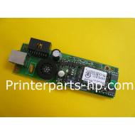 Q3701-60014 HP M4345 M4730 CM6040 M9050MFP Analog Fax Pca Board Assy