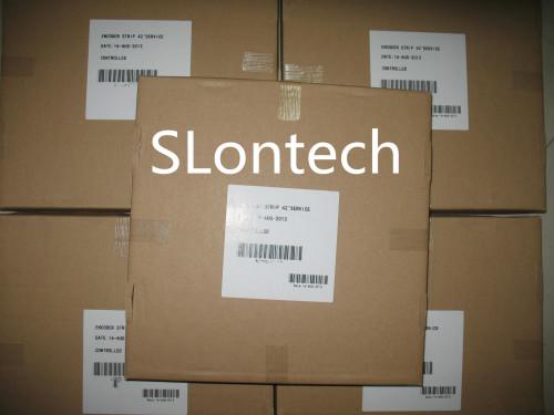 Q1273-60239 Encoder Strip 42inch for HP DesignJet 4000 4020 4500 Z6100