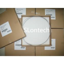 HP Designjet 10000S Q6693-60018 Encoder Strip