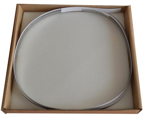 HP Designjet 9000S 9000SF Q6665-60041 Encoder Strip