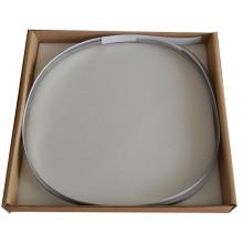 Q6677-60024 HP 2100 3100 5200 44 inch Encoder Strip