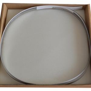 C4713-60098 HP 430 450 650 750 700 encoder Strip