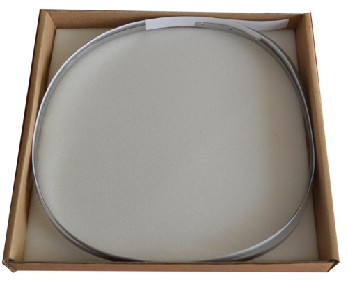 Q6675-60071 Encoder Strip for HP Z2100 Z3100 24-in A1