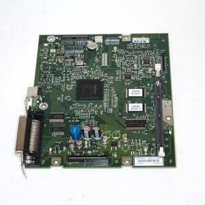 Q2658-60001 Q2658-67901 Laserjet3380 Formatter Board Logic Baord Printer Parts