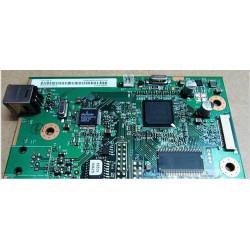 CB407-60002 Formatter Board FOR HP Laserjet 1022N Printer