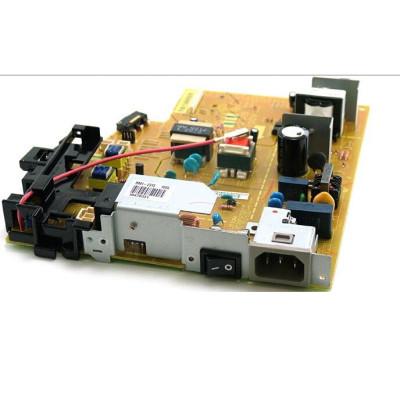 RM1-2315 110V Laserjet 1018 1020 LBP2900 LBP3000 Series Printer Power Supply Board