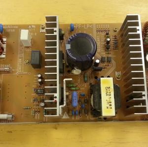 RG5-6410-000CN HP4600 4650 Power Suppply Board RG5-6410(110V)