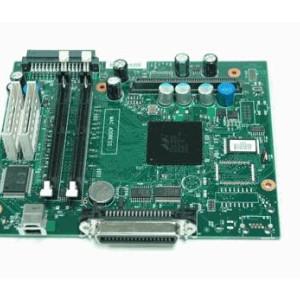C9652-69001 Laserjet 4200 Formatter Board