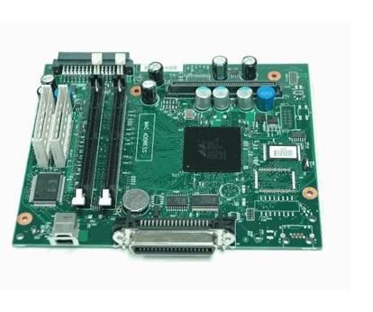C9652-60002 Laserjet 4200 Formatter Board