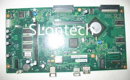 CB472-67912 HP Digital Sender 9250C Formatter Board