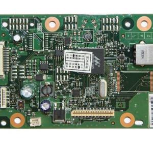 CE831-60001 HP Laserjet Pro M1136 M1132 MFP  Formatter Board