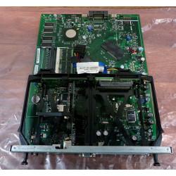 CE878-60001 HP CM6030 CM6040 MFP Formatter Board