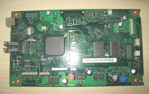 Q7529-60001 HP laserjet 3055 Formatter Board