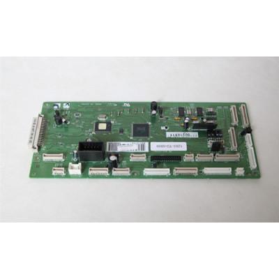 RG5-5778 Laserjet 9000 9050 9040 9050MFP 9050DN DC Control Board