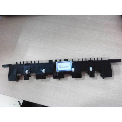 RB2-5940 Genuine Upper Separation Guide for HP Laserjet HP9000