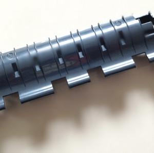 RC2-2429 HP Laserjet M60X P4014 Fixing Rear Cover