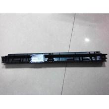 RB2-5951-000 HP Laserjet 9000 Paper Entrance Guide