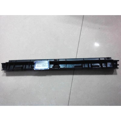 RB2-5951-000 HP Laserjet 9000 Paper Entrance Guide