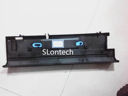 RB2-5961 HP Laserjet 9000 Fuser Top Cover