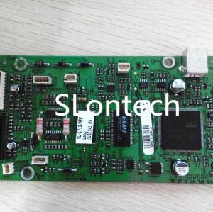 Formatter Board for Samsung ML-1710