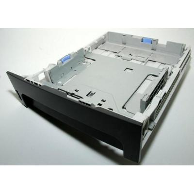 RM1-1292-000 HP Laserjet 1160 1320 3390 3392  250 Sheet Cassette Tray2