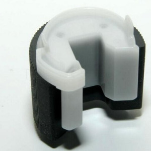 RC1-0945-000 HP Laserjet 2300 2840 Paper Pickup Roller