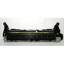 RM1-0866-000 Fuser Assembly for HP Laserjet 3015 3020 3030