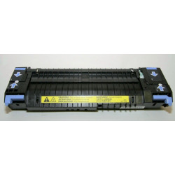 RM1-4349-000 HP Color Laserjet 3000 3600  3800 CP3505  Fuser Assembly
