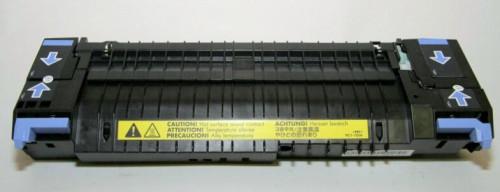 RM1-4349-000 HP Color Laserjet 3000 3600  3800 CP3505  Fuser Assembly