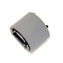RM1-2702-000 HP Color Laserjet 3000  3600 3800 CP3505 Tray 2 Paper Pickup Roller