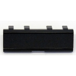 RL1-1785-000 Tray 1 Separation Pad for HP Color Laserjet CP2025  CM2320