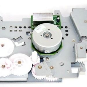 RG5-7079 HP5000 5100 Drive Gear Ass'y RG5-7079-000