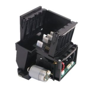 C8109-67014 Ink Supply Station Assembly for HP Designjet 100 110 plus