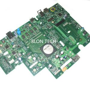 CF108-67901 HP LaserJet M725 Formatter Board