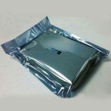 Canon Maintenance Cartridge Resetter IFP waste Tank Ink Chip MC-01 MC-03 MC-04