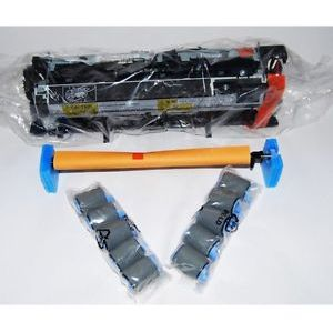 CE731-67901 HP LaserJet M4555 MFP Fuser Maintenance Kit 110V