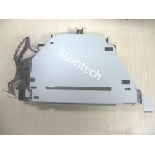 RG5-7681-060CN HP LaserJet 5500 5550 Laser Scanner Aassy HP Printer Parts