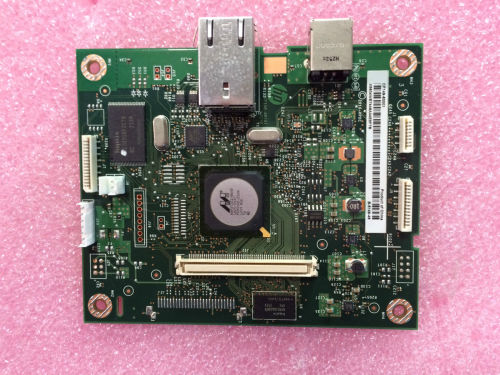 CF149-60001 Formatter Board Assembly For LJ Pro M401n series
