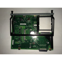HP CB441-69005 CLJ P3505N Formatter Board