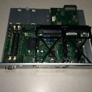 CC402-60001 HP 9040 9050 MFP series Formatter Board