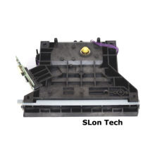RM1-7419 HP Laserjet P4014 P4015 P4515 Laser Scanner Assy