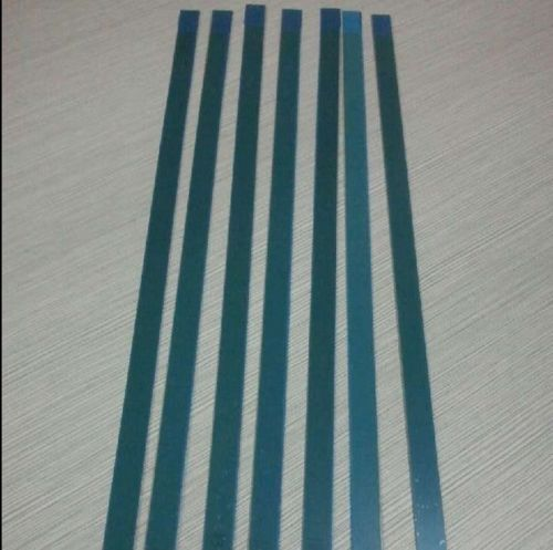 New Original HP LaserJet M601 M602 M603 Printer Fuser Heating Element 220V