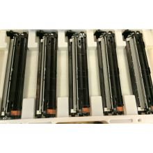 HP CP3525 CM3530 M551 CP4025 CP4525 CM4540 Cleaning Blad Transfer Belt Kit