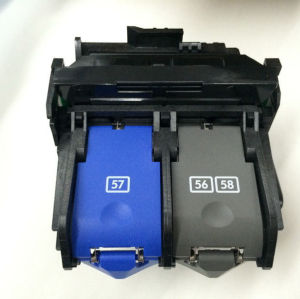 C8137-67026 Carriage Assembly FIT For HP deskjet 9650 9600 printer